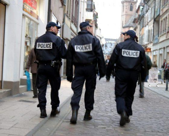 Gironde : les chiffres étranges de la délinquance