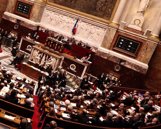 Moralisation de la vie publique : comment vos élus ont investi leur mandat