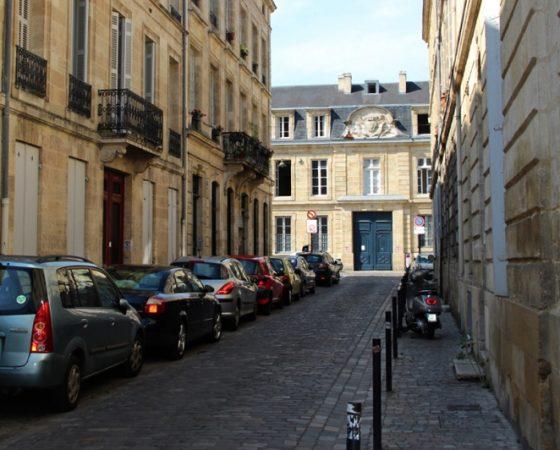 Patrimoine : Bordeaux vend les bijoux de la couronne